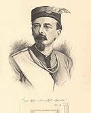 miroslav-tyrs