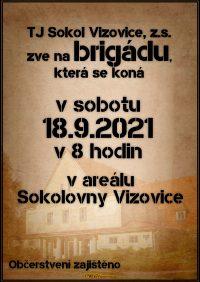 plakát brigáda 2021-09